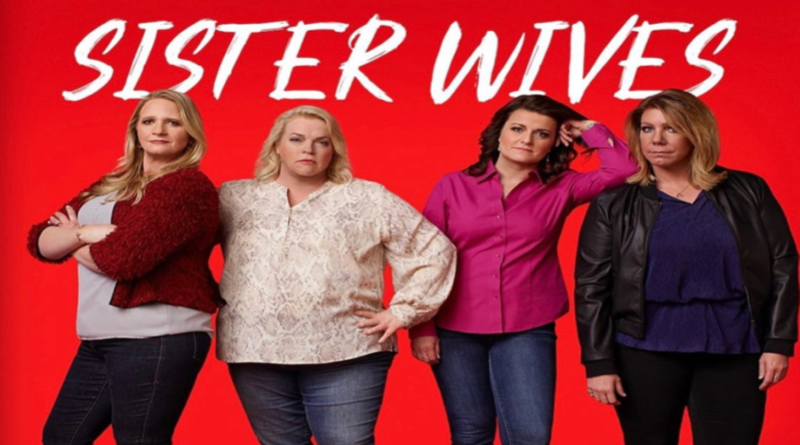 Sister-wives1