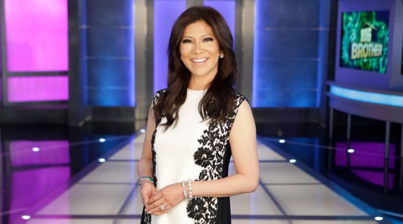 big brother season 22 julie chen, summer 2020 allstars