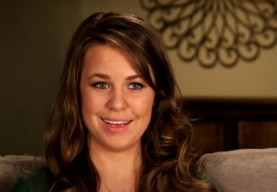 counting on jana duggar courting news