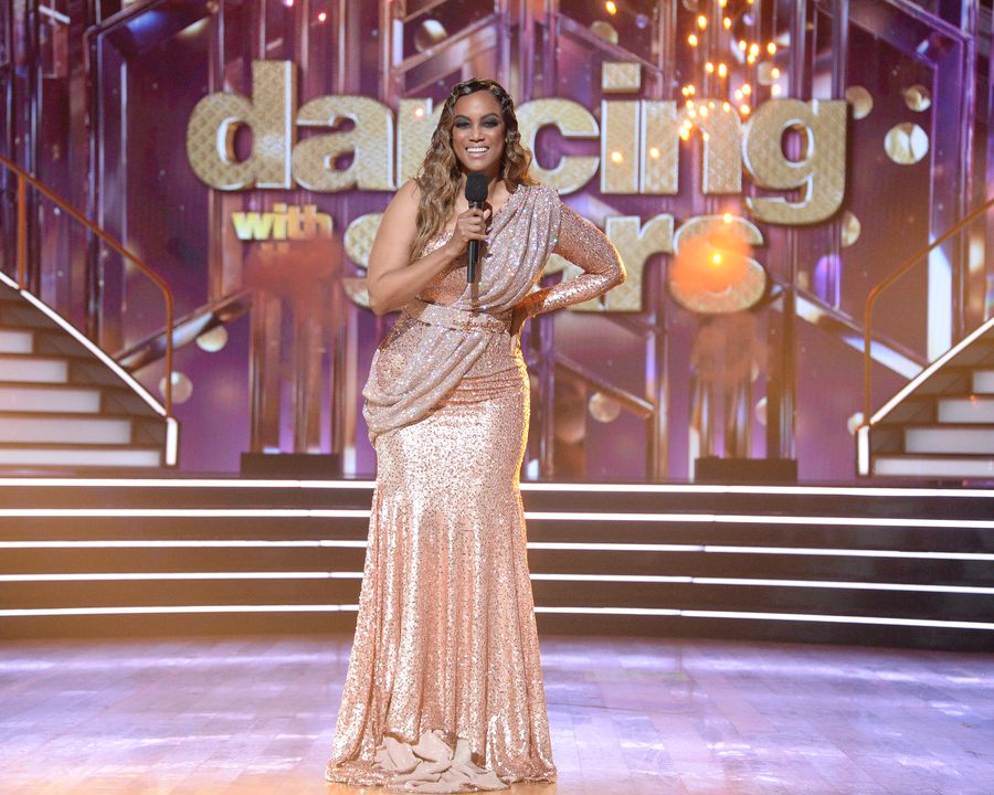 Dancing With The Stars Season 29 Spoilers: Will Tom Bergeron And Erin Andrews' Firing Backfire On Producers?