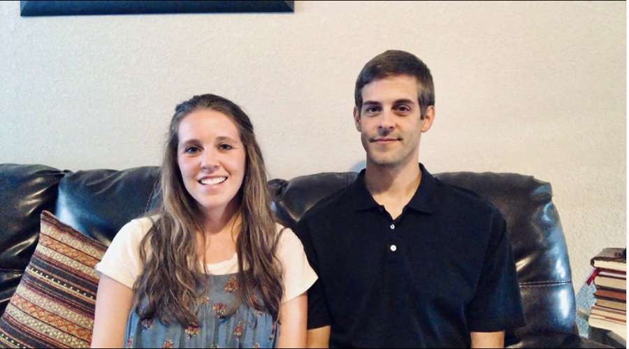 'Counting On' News: Jill Duggar Confirms TLC Didn't Pay Her Until She Took Legal Action
