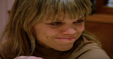 Little People, Big World Season Finale Spoilers: Amy Roloff Shocked by Zach's Big Plan
