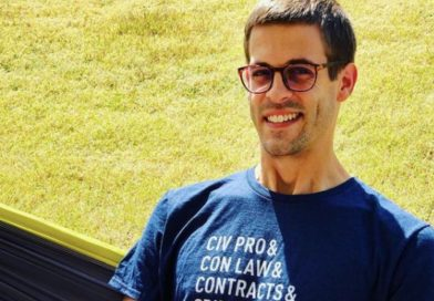 'Counting On' News: Derick Dillard Gets Backlash For Comments
