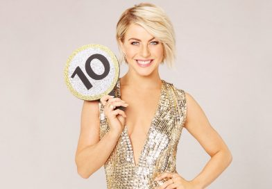 Dancing With the Stars News: Five of the biggest DWTS Controversies To Ever Hit The Airwaves