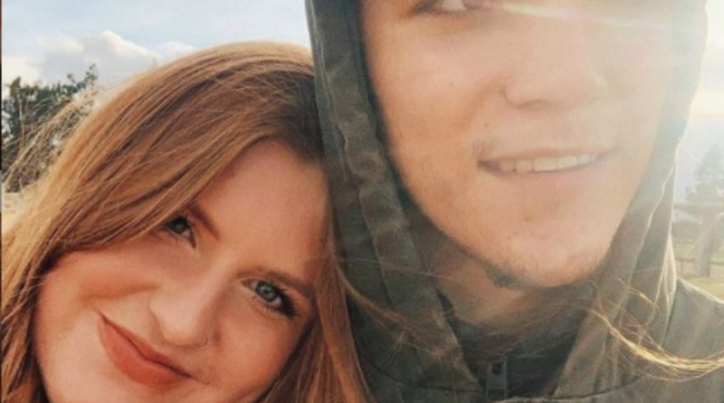 'Little People, Big World' News: Did Jacob Roloff's Wife Isabel Roloff Just Say She is Pregnant?