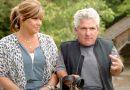 Little People Big World News: Matt Roloff and Caryn Chandler Escape After Farm Drama With Amy Roloff