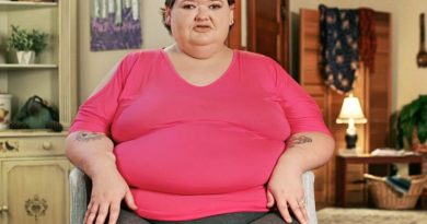 '1000-LB Sisters' News: Fans Speak Out About New Season Of TLC Show