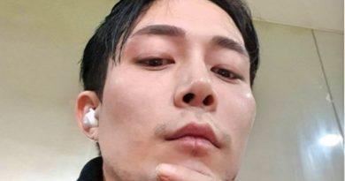 90 Day Fiancé' Spoilers: Fans Are Satisfied Now That Jihoon Lee Struck Back At Deavan Clegg