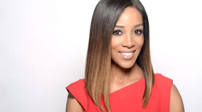 '90 Day Fiancé' News: Shaun Robinson Opens Up About New 90 Day Spinoffs