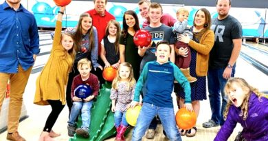 'Counting On' News: Do The Younger Duggar Kids Work At All?