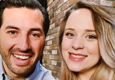 'Counting On' News: Jeremy and Jinger Vuolo Contract Problems