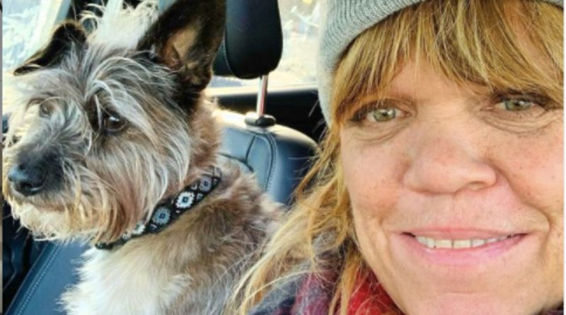'Little People, Big World' News: Amy Roloff Praises Jacob Roloff After Tough Post Reveal