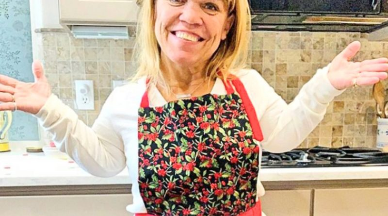 'Little People, Big World' News: Amy Roloff Ticked At Matt For Being Insensitive About This