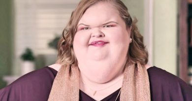 '1000-Lb. Sisters' News: Season 2 Includes A Disturbing Threat
