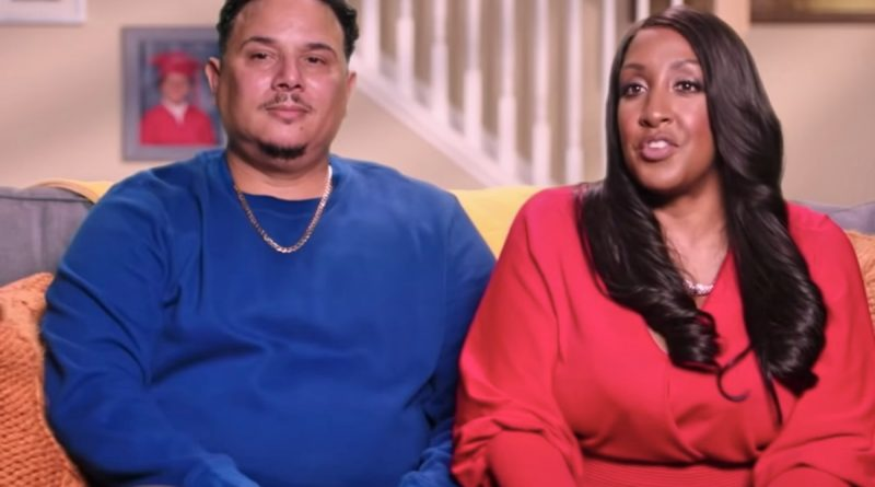'The Family Chantel' Spoilers: The Everetts Suffer Culture Shock When They Meet Angenette's Family