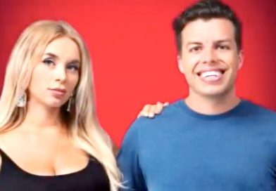 TLC 90 Day Fiancé Spoilers: Will Yara Zaya Be A Casualty Of 'Fatal Attraction'
