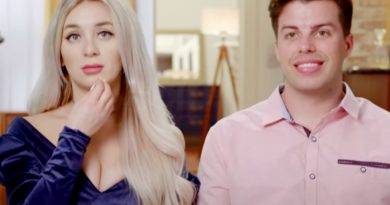 90 Day Fiancé Spoilers: Yara Zaya and Jovi Dufren, Why Are They Together?