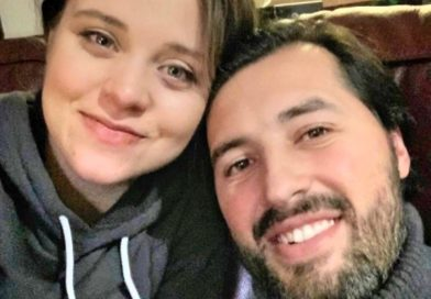 'Counting On' News: Jinger Duggar Will Have A Birth Special On TLC App