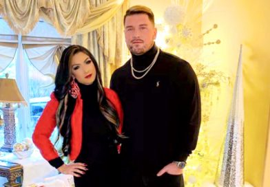 Unpolished News: Bria Martone Updates On Whether She Is Married