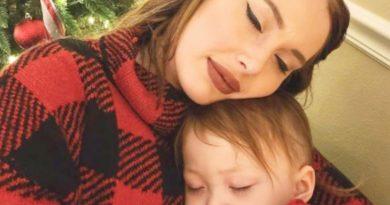 90 Day Fiancé Spoilers: Deavan Accused Of Shocking Behavior in Regard to Daughter's Alleged Abuse