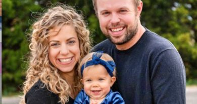 Counting On Spoilers: John and Abbie Duggar Loudly Condemned By Fans and PETA