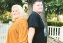 Mama June: From Not to Hot Spoilers: June Shannon is Back!