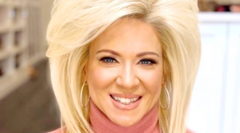 Long Island Medium Spoilers: Fans Disappointed that She Has Left TLC