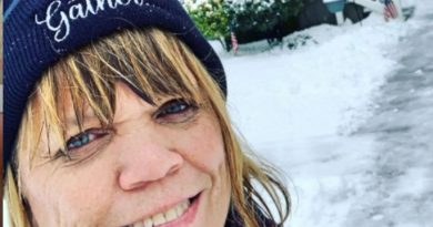 Little People, Big World Spoilers: Amy Roloff Spends Time at the Dentist