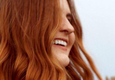 Little People, Big World Spoilers: Isabel Roloff Talks Mental Health Issues