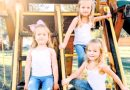 OutDaughtered Spoilers: The Quints Enjoy the Playground