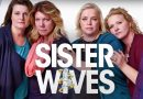 Sister Wives Spoilers: Is Someone Contemplating A Divorce?