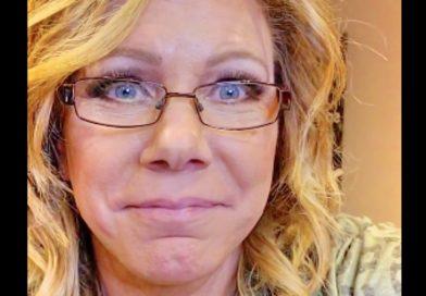 Sister Wives Spoilers: Mariah Brown Sends Love and Support To Mom Meri Brown