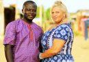 90 Day Fiancé Spoilers: Angela Deem and Michael Ilesanmi Celebrate Birthday