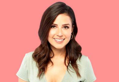 Katie Thompson's Season On The Bachelorette To Start Soon