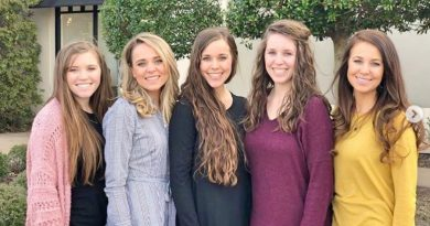 Which Duggar Women are Currently Pregnant?