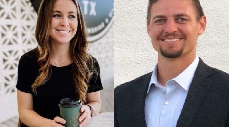 Counting On Spoilers: Jana Duggar and Stephen Wissmann, Are They Dating?