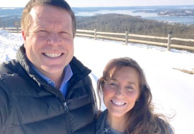 """Reddit Sparks TLC """"Counting On"""" Cancelled Rumors: Duggar Family Failure?"""