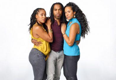 Why Seeking Sister Wife Season 3 Will Not Be Released This Week