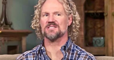Sister Wives Spoilers: Kody Reveals The Catfish Scandal Affected His Relationship With Meri