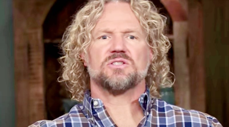 Sister Wives Spoilers: Same-Sex Marriage Similar To Polygamy Says Kody Brown