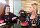 Sister Wives Spoilers: Robyn and Christine Brown's Showdown