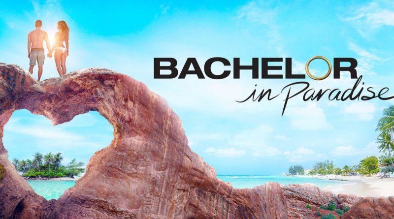 Bachelor In Paradise New Season Beckons, Will Chris Harrison Be Returning As Host?