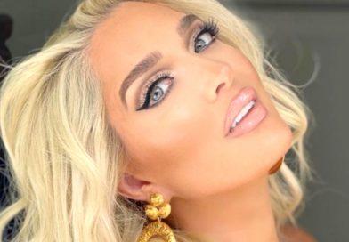 Real Housewives of Beverly Hills Video Goes Viral On Reddit: RHOBH Season 11 Preview Shockers!