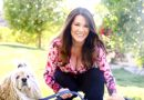 Lisa Vanderpump Mourns The Passing Of Prince Phillip