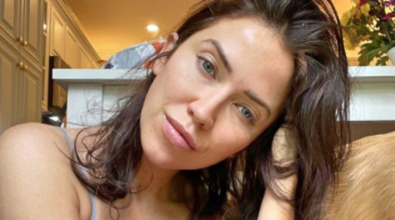 Bachelor Nation-Kaitlyn Bristowe-1