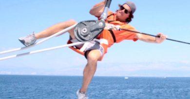 Below Deck Adventure Will Air On Bravo, Unlike Down Under
