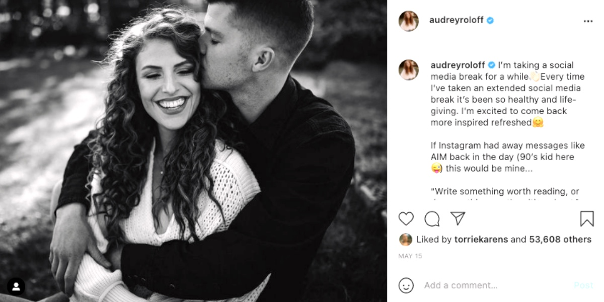 Little People, Big World Spoilers: Why Didn't Audrey & Jeremy Roloff Buy The Farm?