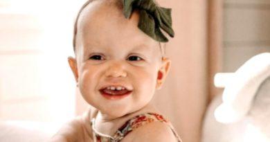 Little People Big World Spoilers: Little People Big World's Lilah Roloff Head Injury Update