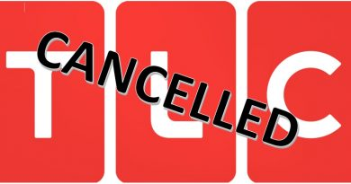 TLC Facing Backlash: Fans Call For All Reality Shows To Be Canceled