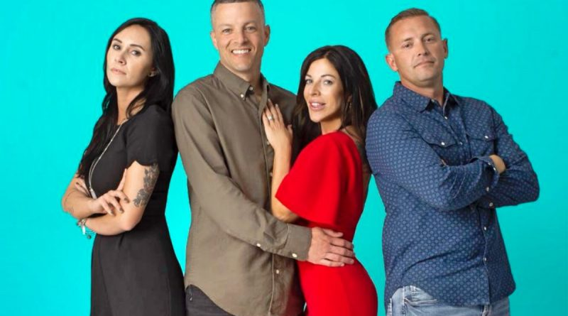 New TLC Show Spoilers: A Big Dysfunctional New Series